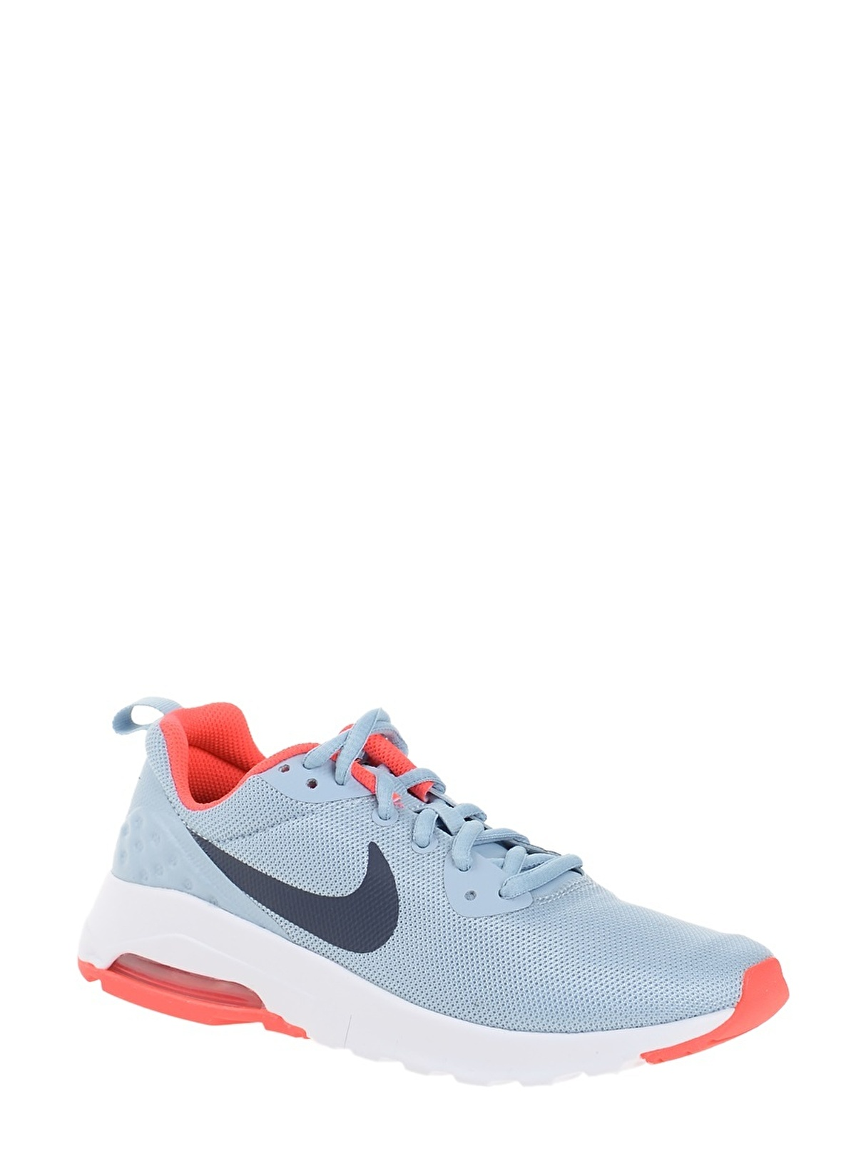 Sneakers NIKE Air Max Motion LW GS Thunder Blue 917654 400